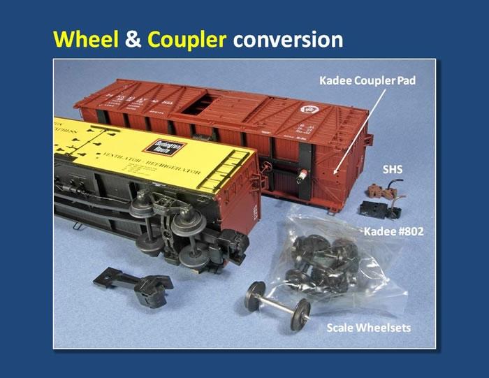 wheel-coupler