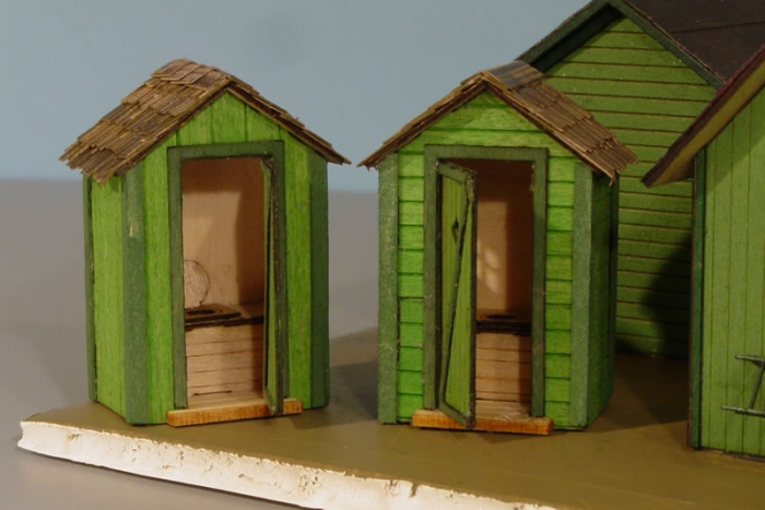 outhouses1