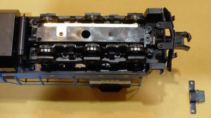 u33c2