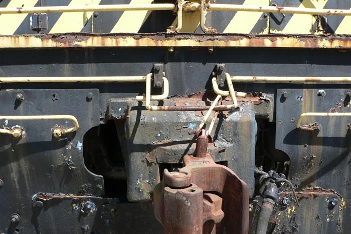 diesel-loco-example