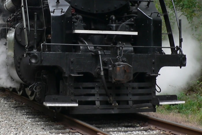 steam-loco-and-tender-example