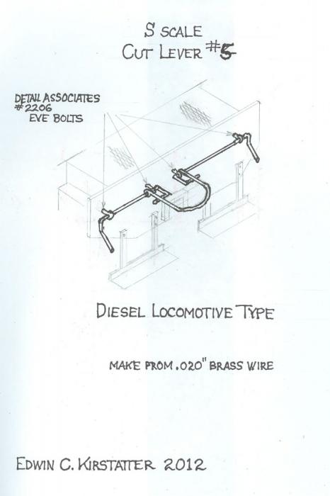 diesel-loco