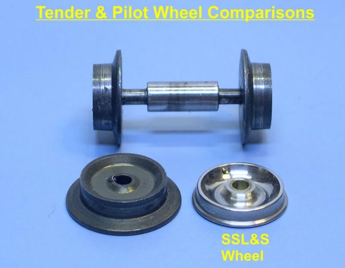 pilot-wheels