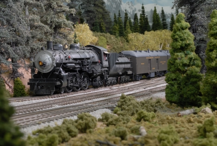 MRR-2484-BL