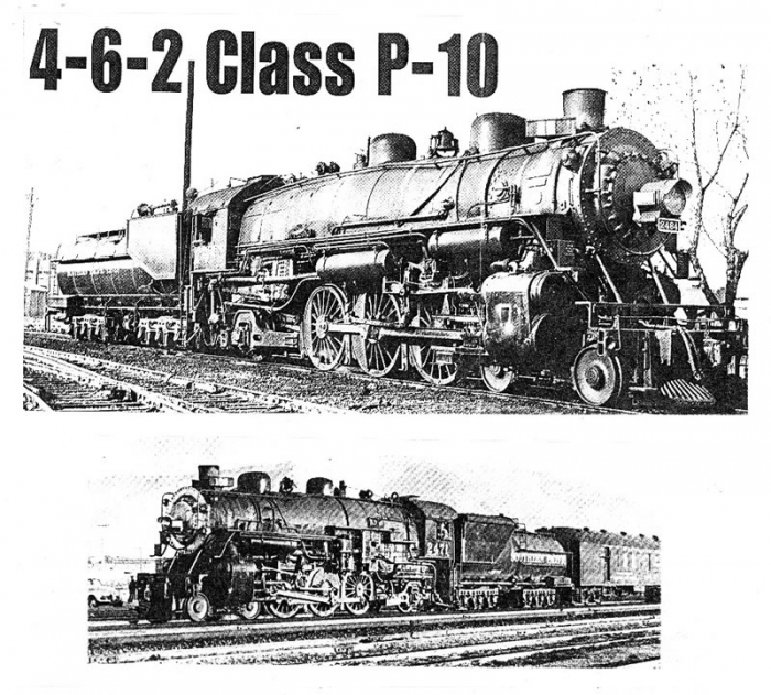 SP-Pacific-10