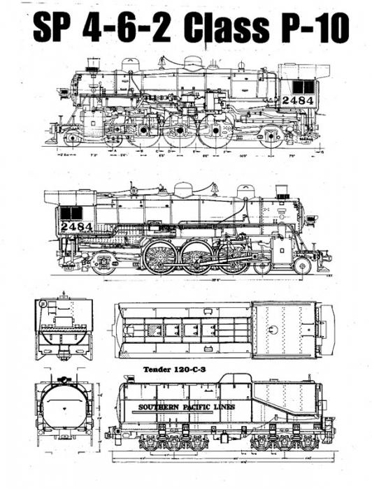 SP-Pacific-11