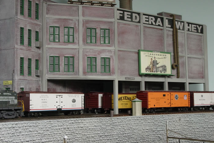 Switching-the-Federal-Whey-plant