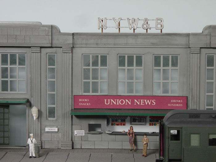 Union-News-lunchcounter