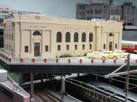 Troy-Union-Station