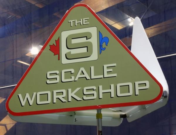 Workshop-Laval2014-Sign_zps164660e2